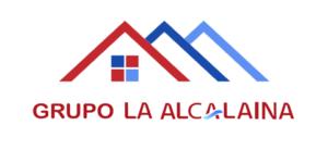 Grupo La Alcalaina Reparación Tejados Madrid