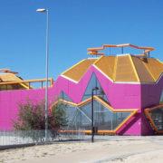 reparación de tejados en rivas-vaciamadrid